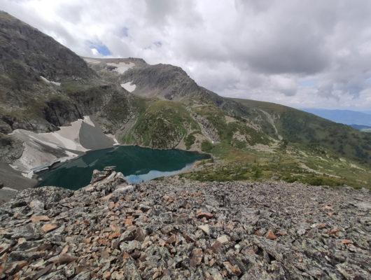 Туры В Горный Алтай